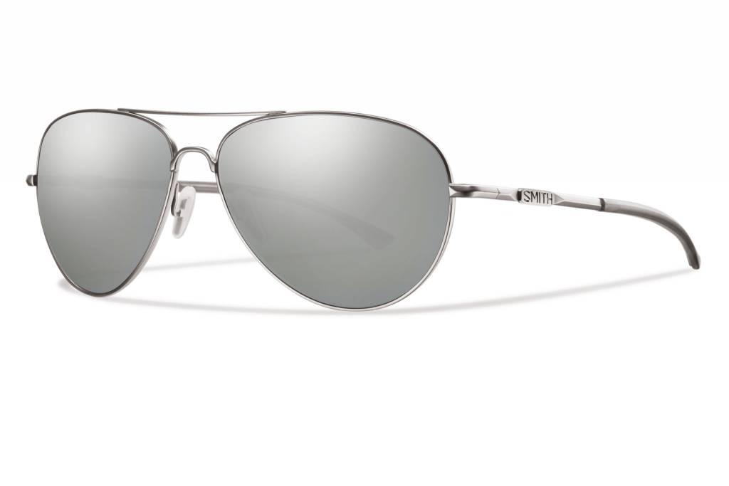 254230e51c Smith Sport Optics Audible Sunglasses - Mariner Sails