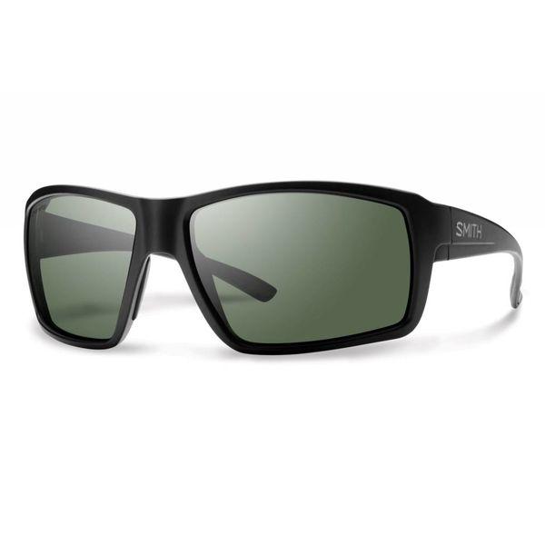 Colson Sunglasses