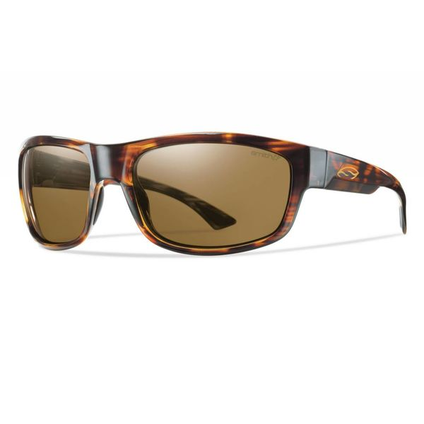 Dover Sunglasses