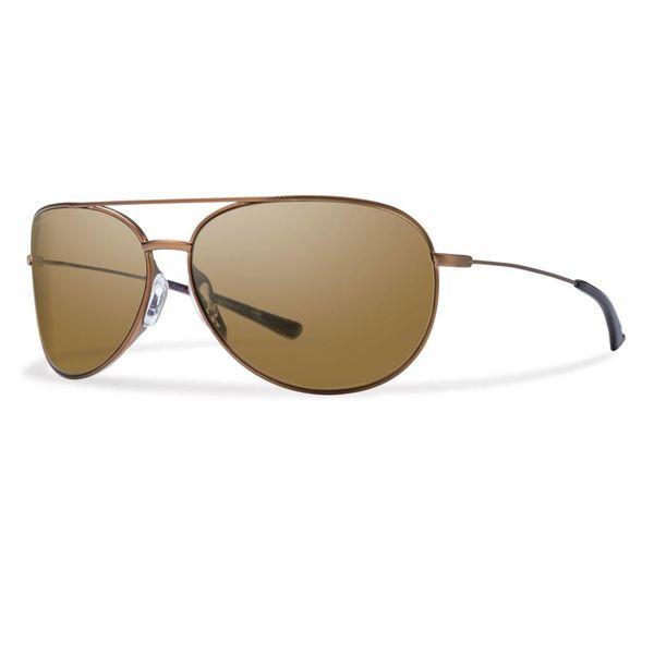Rockford Slim Sunglasses