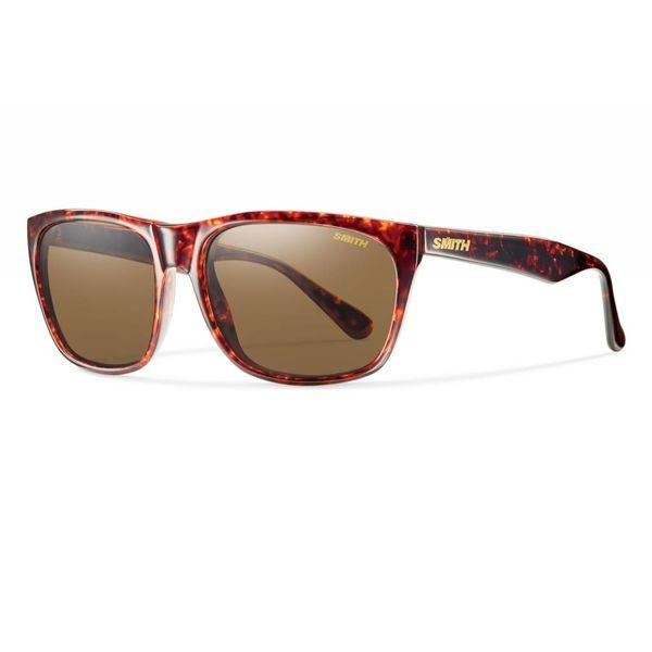 Tioga Sunglasses