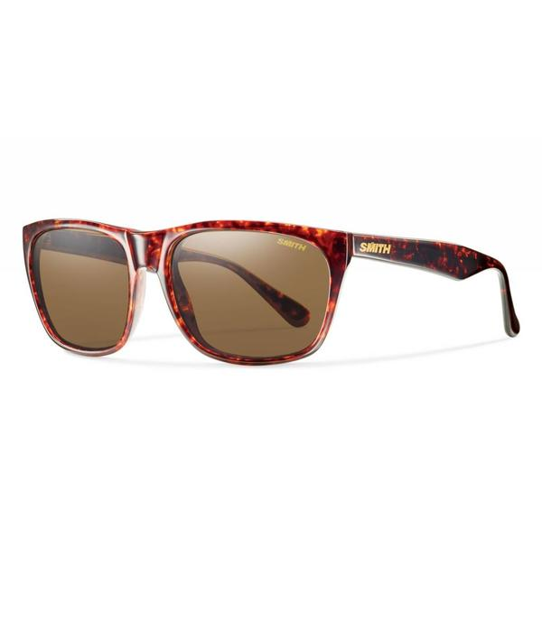 Smith Sport Optics Tioga Sunglasses
