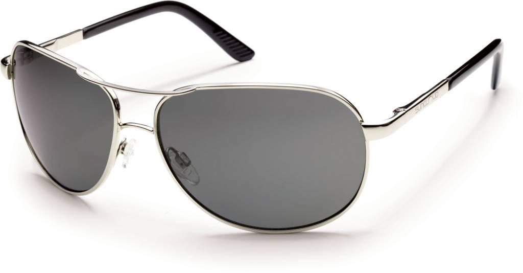 77f1f85630 Smith Sport Optics Aviator Sunglasses  Smith Sport Optics Aviator Sunglasses  ...