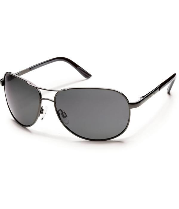 Smith Sport Optics Aviator Sunglasses
