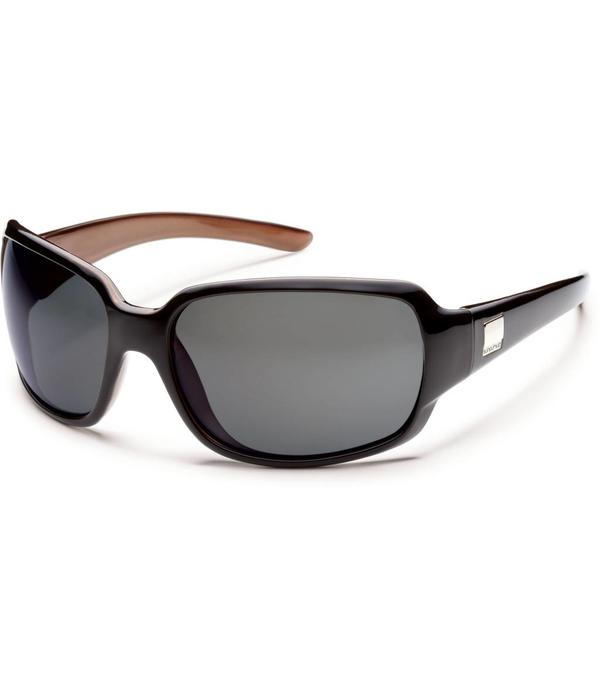 Smith Sport Optics Cookie Sunglasses