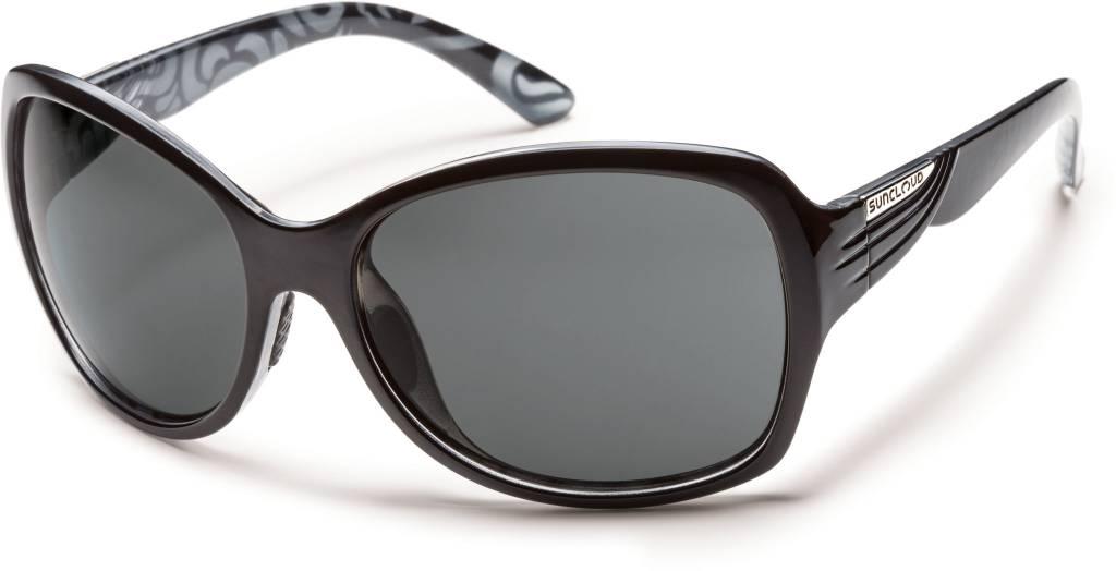 aa9104e7a2 Smith Sport Optics Cassandra Sunglasses - Mariner Sails