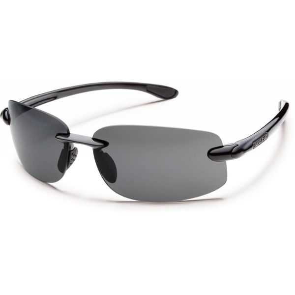 Excursion Sunglasses