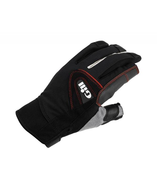 Gill Championship Full Finger Gloves