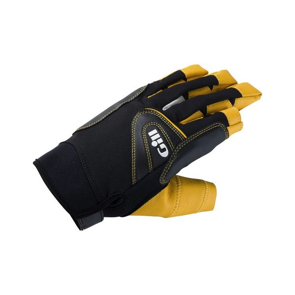Pro Long Finger Gloves