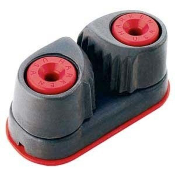 Aluminum Cam-Matic Cleat
