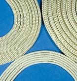 Hobie H17SE Mast Rotation Line
