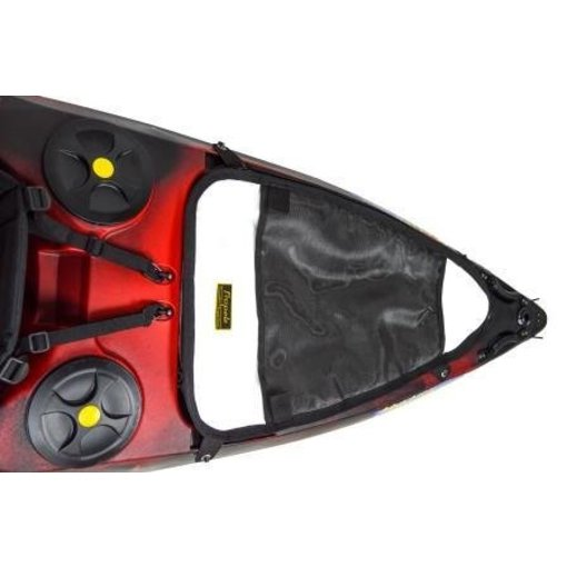 Viking Kayaks (Closeout) Fish Bag (Reload/GT/400)