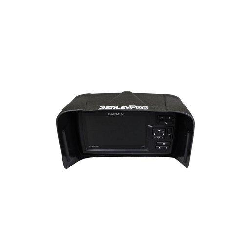 BerleyPro Garmin Striker 5 Visor