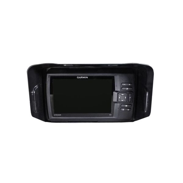 Garmin Striker 7 Visor