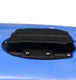 BerleyPro Humminbird SideView Transducer Mount Gen2 & Mega Gen3