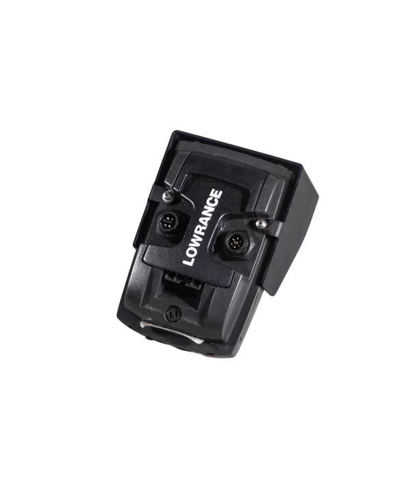 BerleyPro (Discontinued) Lowrance Elite 3/4 DSI Sun Visor
