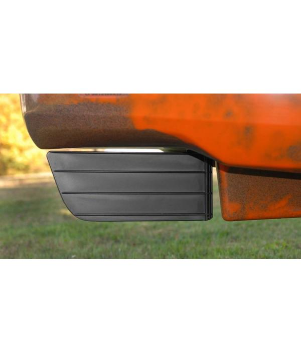 Native Watercraft Stock Rudder Blade Slayer Propel