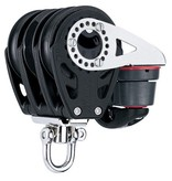 Harken Block 57mm Carbo Triple With Cam