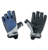 Harken Spectrum 3/4 Finger Gloves