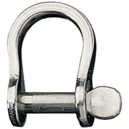 """Ronstan Shackle Bow 1/4"""""""