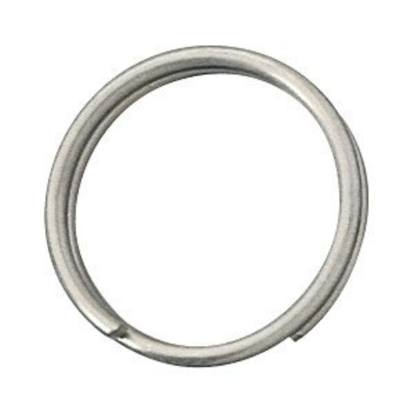 "Split Ring 5/16"" (Each)"