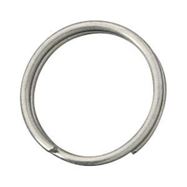 """Split Ring 5/16"""""""