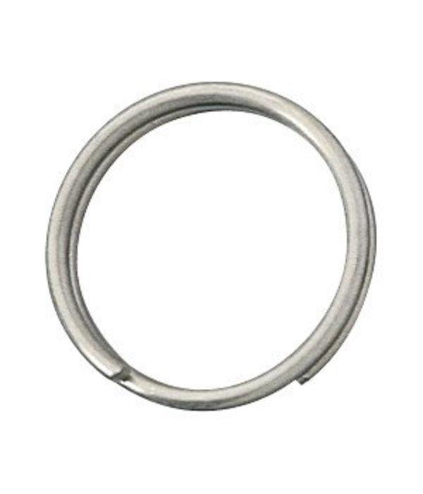 """Schaefer Split Ring 5/16"""" (Each)"""