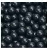 Harken Cam-Matic Ball Bearings