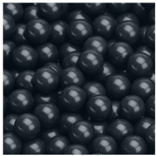 Cam-Matic Ball Bearings