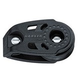Harken Block 29mm Carbo Cheek Block