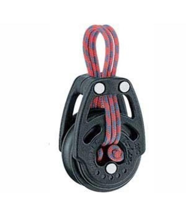 Harken (Discontinued) Block 29mm Carbo Ti-Lite