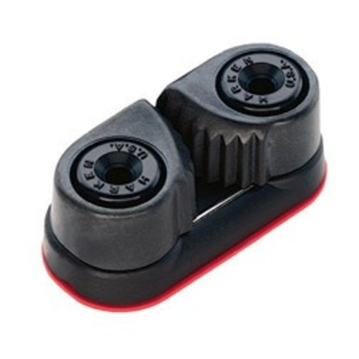 Harken Cam Cleat Carbo