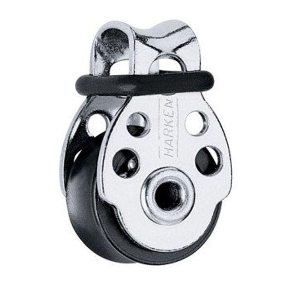 Block 16mm AirBlock Single