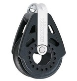 Harken Block 40mm Carbo Fixed