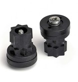 YakGear Adapter Pair (Pack Of 2)