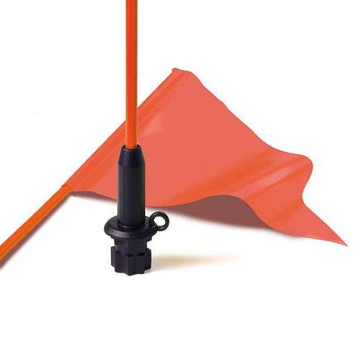 YakGear Flag Whip & Pennant