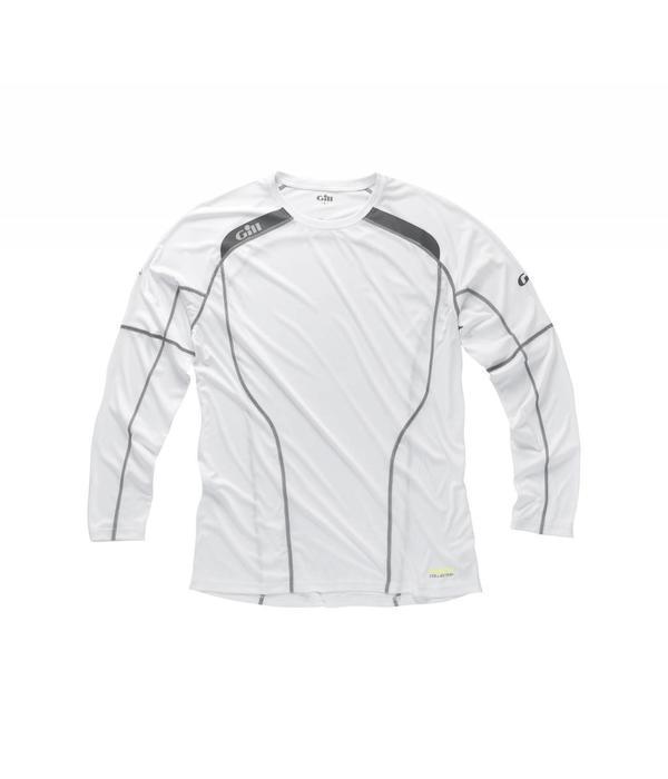 Gill Race Long Sleeve T-Shirt