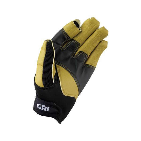Pro Gloves (Old Style)