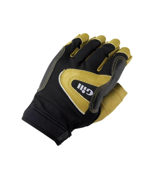 Gill (Old Style) Pro Gloves