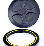 Viking Kayaks (Discontinued) Compass Kayak Hatch/Ring