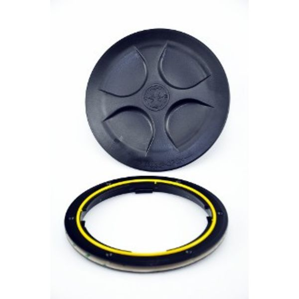 Discontinued Compass Kayak Hatch/Ring
