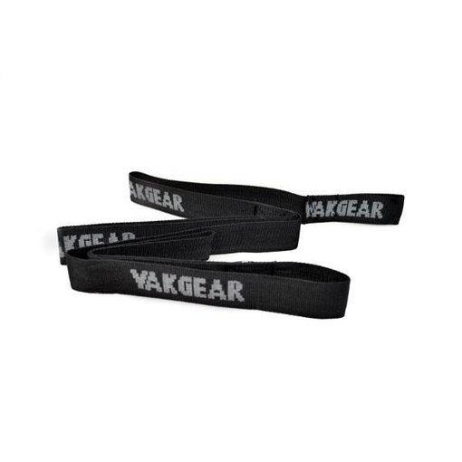 YakGear Stand Assist Strap