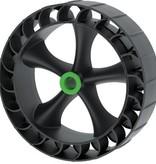 C-Tug Sandtrakz Wheels C-Tug (Pack Of 2)