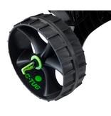 YakGear Kiwi Wheels C-Tug (Pack Of 2)