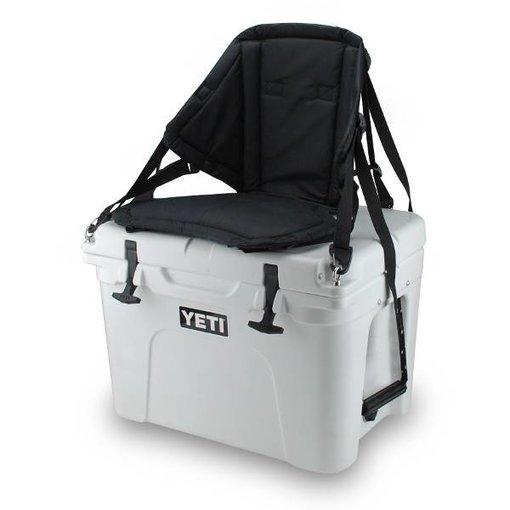 YakGear Cooler Seat