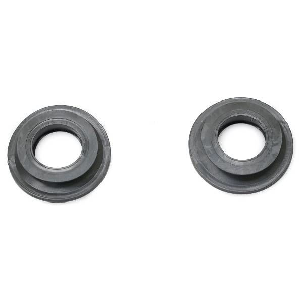 Drip Ring (Pack Of 2)
