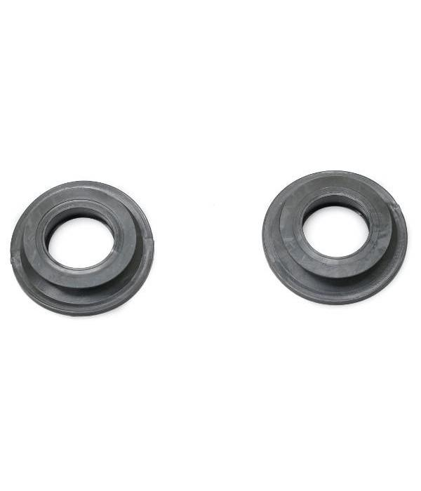 YakGear Drip Ring (Pack Of 2)