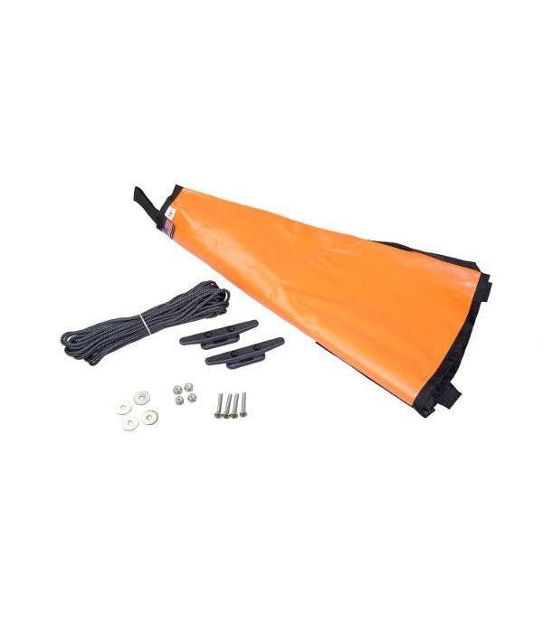 YakGear Drift Anchor Kit 18