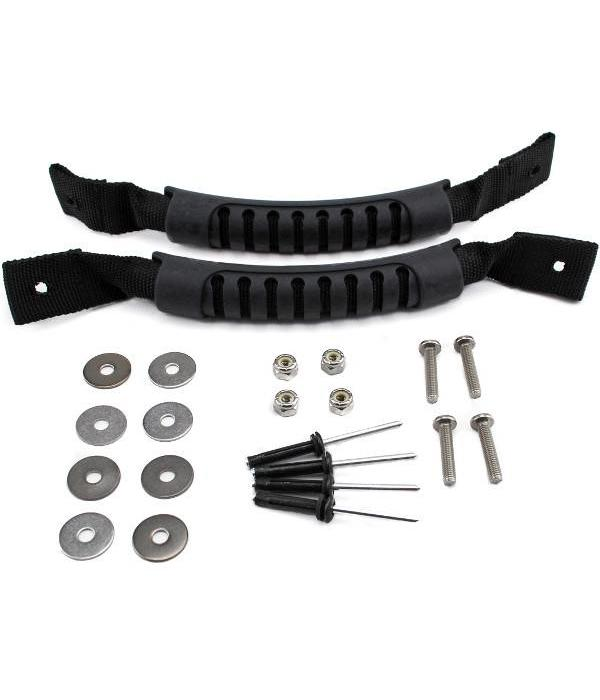 YakGear Handle Kit (Pack Of 2)