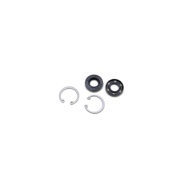 Crank Seal Replacement Kit